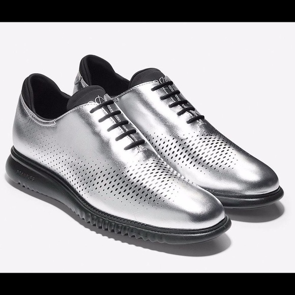 Cole Haan Shoes | New 2 Zerogrand Lsr